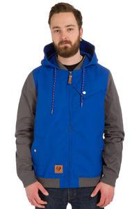 Ragwear Miro Jacke (royal blue)