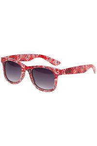 Vans Janelle Hipster Sonnenbrille (bittersweet)
