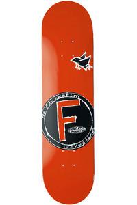 """Foundation Bird 7.75"""" Deck"""
