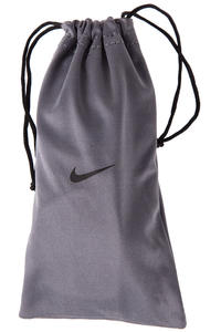 Nike SB Cruiser Sonnenbrille (shiny white green)