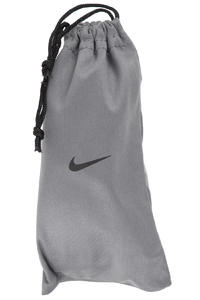 Nike SB Mercurial 8.0 Sonnenbrille (crystal mercury grey metallic si)