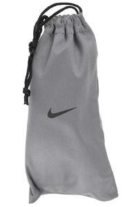 Nike SB Mojo Sonnenbrille (matte black white)