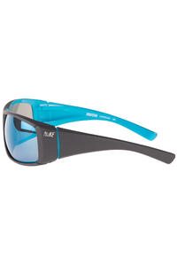 Nike SB Wrapstar Sonnenbrille (matte night stadium)