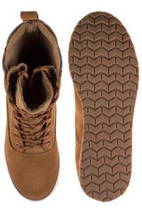 Etnies Regiment Schuh women (brown)