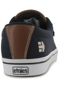 Etnies Jameson 2 Eco Schuh (navy)