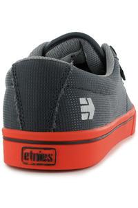 Etnies Jameson 2 Eco Schuh (navy orange grey)