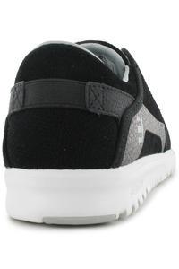 Etnies Scout Shoe (black grey white)