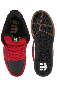 Etnies Drifter Schuh (red black)