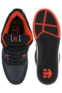 Etnies Drifter Schuh (navy black orange)