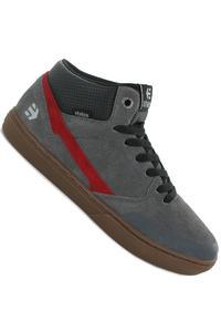 Etnies Rap CM Schuh (grey black red)