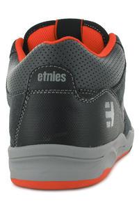 Etnies Drifter MT Schuh (grey black orange)