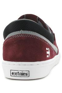 Etnies Rap CL Schuh (maroon)