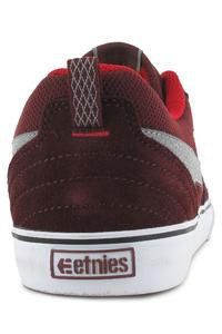 Etnies Rap CT Schuh (maroon)