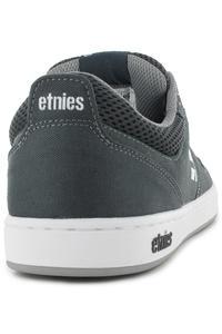 Etnies Verano Schuh (grey)