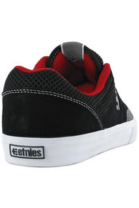 Etnies Marana Vulc Schuh (black)
