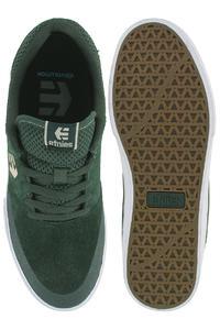 Etnies Marana Vulc Schuh (dark green)