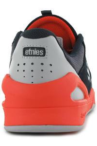 Etnies Marana E-Lite Schuh (navy orange)