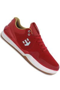 Etnies Marana E-Lite Schuh (red)