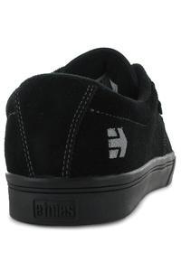 Etnies Jameson 2 Schuh (black black)
