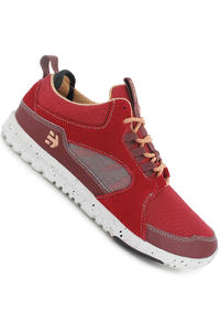 Etnies Scout MT Schuh (red)