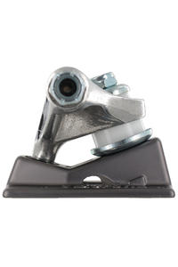 "Venture Trucks V-Hollow Lights Rodriguez All Star Low 5.25"" Achse (silver gunmetal)"