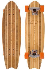 "Globe Sagano Bamboo 26"" (66cm) Cruiser (natural)"