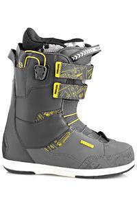 Deeluxe The Brisse PF Boot 2014/15  (grey)