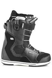Deeluxe ID 5.2 CF Boot 2014/15  (black)