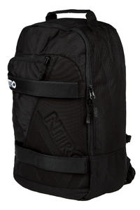 Nitro Axis Backpack 27L (black)