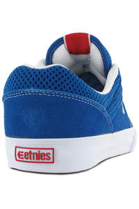 Etnies Marana Vulc Schuh (blue)