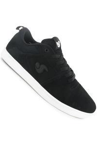 DVS Nica Suede Schuh (black)