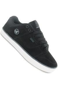 DVS Evade Nubuck Shoe (black)
