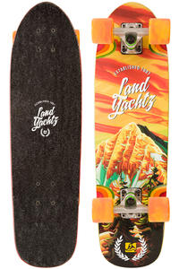 "Landyachtz Dinghy Mountain Man 28.5"" (72,4cm) Cruiser"