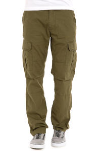 Dickies Oklahoma Pants (dark olive)