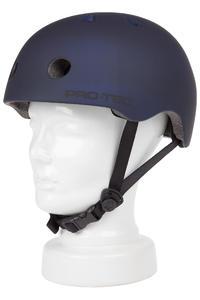PRO-TEC Street Lite Helm (navy blue)