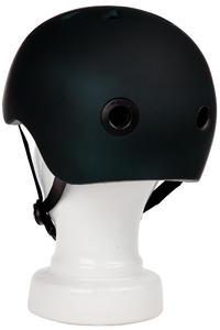 PRO-TEC Street Lite Helm (satin black)
