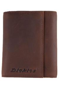 Dickies Owendale Wallet (brown)
