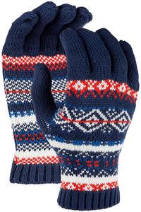 Element Twin Peaks Handschuhe women (dress blues)