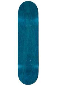 """Jart Skateboards Logo Basic SP14 8.5"""" Deck (grey)"""