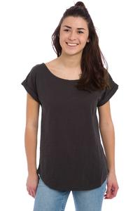 Wemoto Gino T-Shirt women (black)