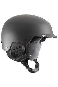 Anon Blitz Snow-Helm (black)