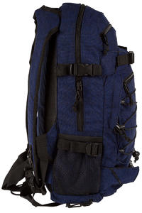 Forvert New Louis Rucksack 20L (flannel navy)