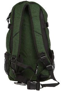 Forvert New Louis Rucksack 20L (flannel green)