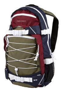 Forvert Ice Louis Backpack 20L (multicolour X)