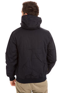 Element Dulcey FA14 Jacke (total eclipse)