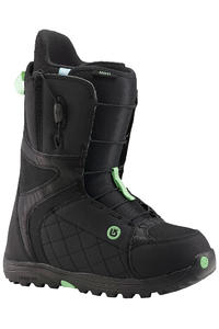Burton Mint Boot 2014/15  women (black mint)