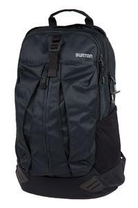 Burton Echo Backpack 25L (true black heather twill)