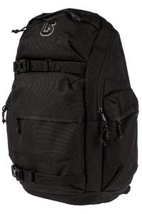 Burton Kilo Backpack 27L (true black)