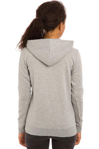 Element Roma Hoodie women (grey heather)