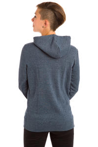 Element Roma Hoodie women (dress blues)